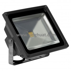 LED Flood Light * Images are for illustrative purposes only *