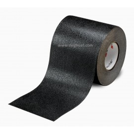 610 - 3M Slip Resistant General Purpose Tape * Images are for illustrative purposes only *
