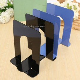 Steel Type Book End