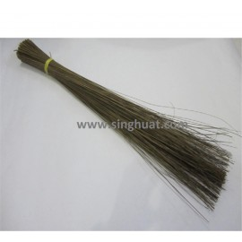 Coconut Leave Broom ( Sapulily ) * Images are for illustrative purposes only *