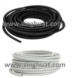 PVC Flexible Conduit * Images are for illustrative purposes only *