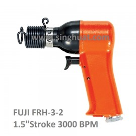F01-I-00208-0003 AIR RIVETING HAMMER * Images are for illustrative purposes only *