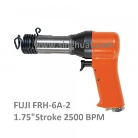 F01-I-00208-0020 AIR RIVETING HAMMER * Images are for illustrative purposes only *