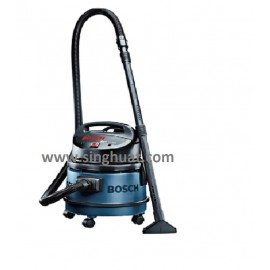 Wet And Dry Vacuum Cleaner ( GAS-1121 ) * Images are for illustrative purposes only *