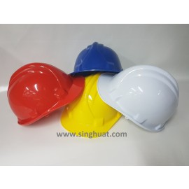 PSB Approved Safety Helmet * Images are for illustrative purposes only *