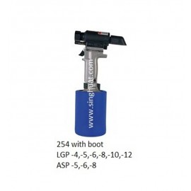 H36-I-254 STRUCTURAL BLIND RIVET & LOCK BOLT INSTALLATION TOOL * Images are for illustrative purposes only*