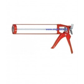 CAULKING GUN FOR 300ML CARTRIDGE SEALANT * Images are for illustrative purposes only*