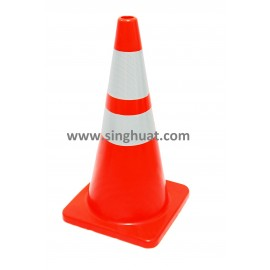 Safety Cone * Images are for illustrative purposes only *