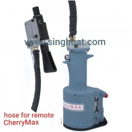 C35-I-G704B-SR03 CherryMax INSTALLATION TOOL WITH HOSE * Images are for illustrative purposes only*