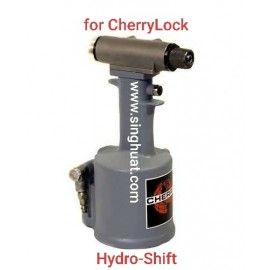 C35-I-G784 HYDRO-SHIFT CHERRY PULLER * Images are for illustrative purposes only*