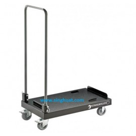 TOOL BOX TROLLEY * Images are for illustrative purposes only*
