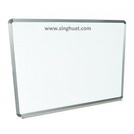 Whiteboard Wall Mount * Images are for illustrative purposes only *
