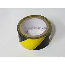 Warning Tape ( Safety Tape ) * Images are for illustrative purposes only *